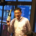 のんべぇ~の会【大信州酒造】