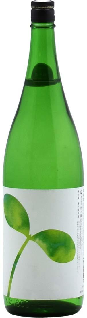 杜の蔵 春の純米酒